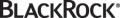 BlackRock, Inc. Logo