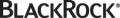 BlackRock, Inc. Logo