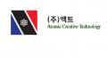 액트 Logo