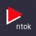 튜터 닌자 Logo