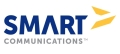 Smart Communications Logo