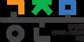 공준모 Logo