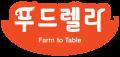 장스푸드 Logo