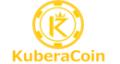 쿠베라 프로젝트 Logo