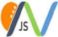 지엘솔라텍 Logo