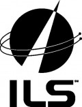 International Launch Services Logo