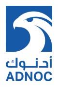 아부다비국영석유공사(ADNOC) Logo