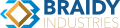 Braidy Industries, Inc. Logo