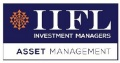 IIFL Asset Management Ltd. Logo