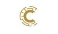 Consentium Logo