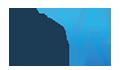 나인브이알 Logo