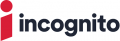 Incognito Software Systems Inc. Logo