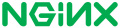 NGINX, Inc. Logo