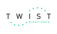Twist Bioscience Corporation Logo