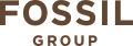 Fossil Group, Inc. Logo