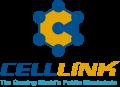 셀링크 Logo