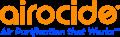 에어로사이드코리아 Logo