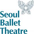 서울발레시어터 Logo