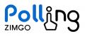 BPU International Logo