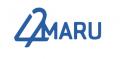 포티투마루 Logo