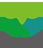 청안오가닉스 Logo