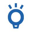 크라우디 Logo