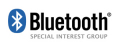 Bluetooth Special Interest Group Logo