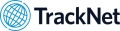 TrackNet, Inc. Logo