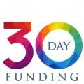 30데이핀테크 Logo
