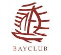 베이클럽 Logo