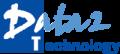 데이터투테크놀로지 Logo