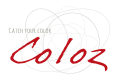 컬러즈 Logo