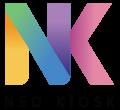 네오키오스크 Logo