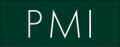 Personal Media International Logo