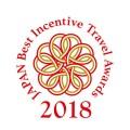 Japan National Tourism Organization Logo
