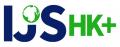 단국대학교 일본연구소 HK+사업팀 Logo