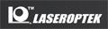 레이저옵텍 Logo