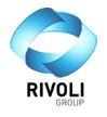 Rivoli Group AG Logo