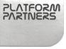 플랫폼파트너스자산운용 Logo