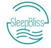 슬립브리스 Logo