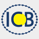IRIS커뮤니케이션즈 Logo