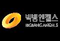빅뱅엔젤스 Logo