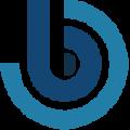 Banca Ltd. Logo