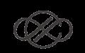 클라힐 Logo