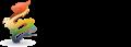 China Binary Sale Technology Limited Logo