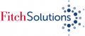 Fitch Solutions, Inc. Logo