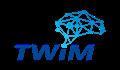 트윔 Logo