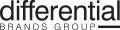 Differential Brands Group Inc. Logo