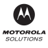 Motorola Solutions, Inc. Logo