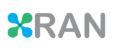 xRAN Forum Logo